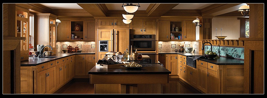 Brilliant Saranac Lake Furniture Store New York Household Furniture Home Interior And Landscaping Transignezvosmurscom