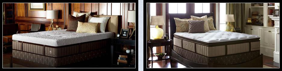 Merveilleux New York Furnishings Adirondack Furniture Saranac Lake Furnishings Tupper Lake  Furniture Rustic