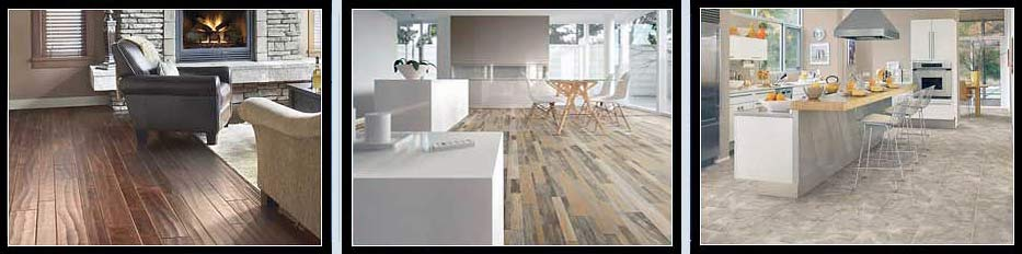 New York Flooring Adirondack Flooring Saranac Lake Rugs Tupper Lake Furniture Tiles