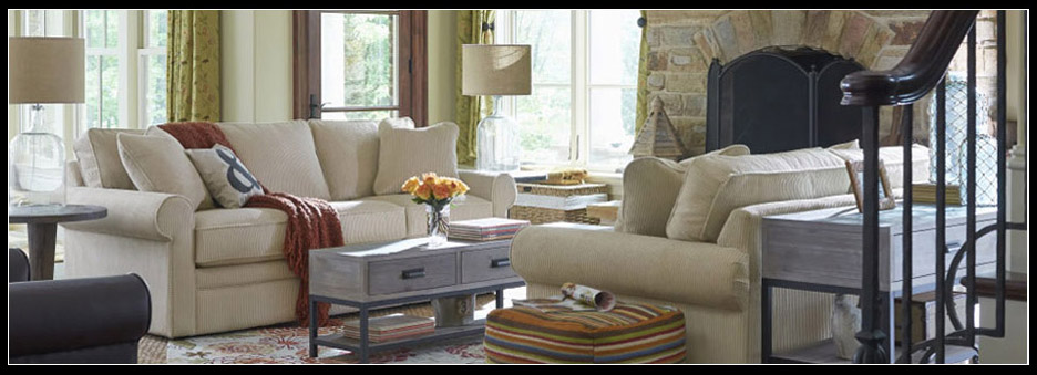 Casier Furniture Carries Quality Famous Name Brand You Can Depend On To Give Years Of Good Service Custom Or Stock