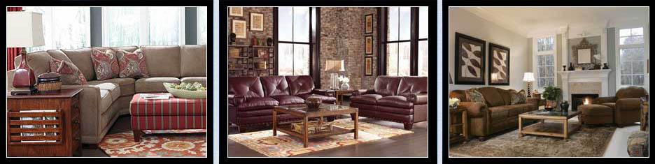 Peachy Saranac Lake Furniture Store Tupper Lake Adirondack Home Interior And Landscaping Transignezvosmurscom